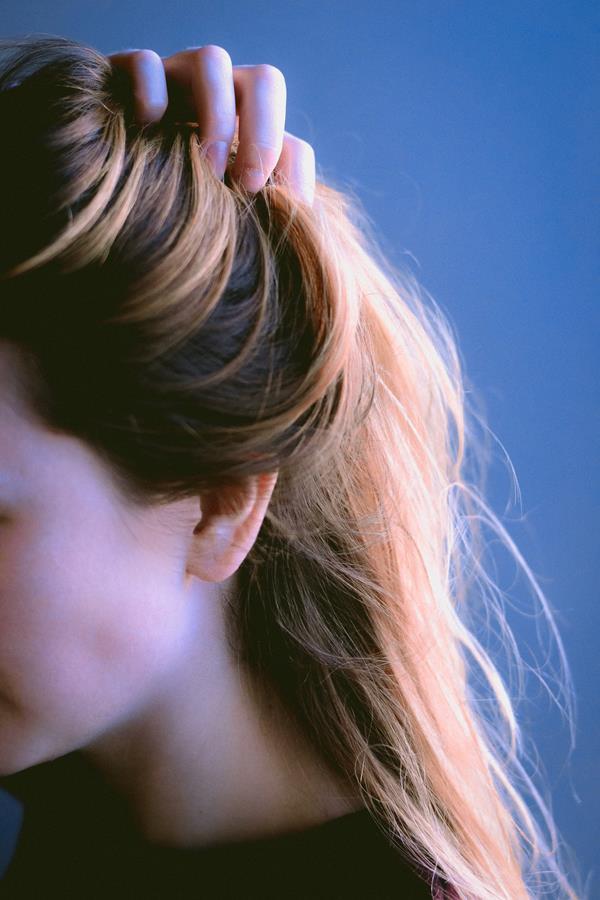 Włosy wypadają ratunku