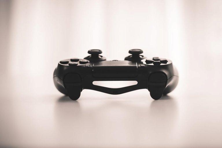 Czy warto zamiast konsoli Xbox One X zakupić Xbox Series X?