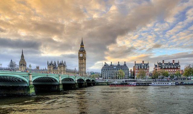 Główne atuty polskich biur rachunkowych na terenie Londynu