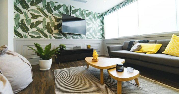Jak wybrać sofę do naszego domu?