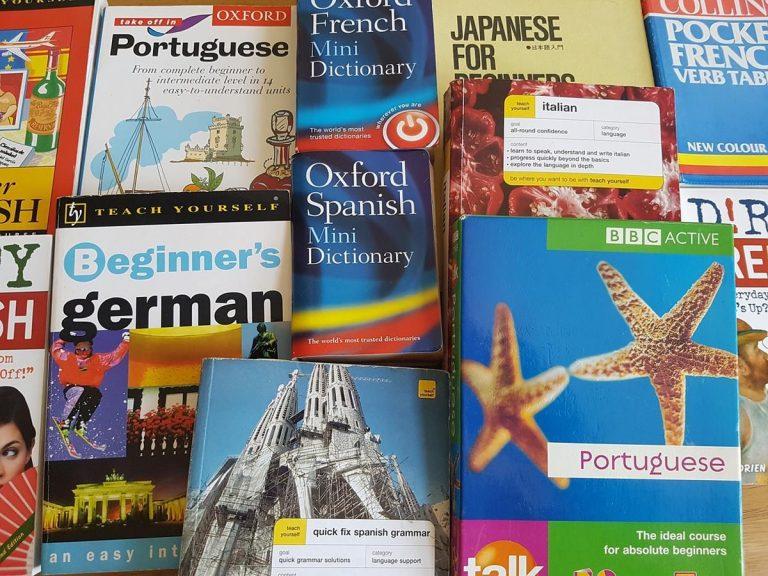 Warto zadbać o jakość i precyzję tłumaczenia językowego