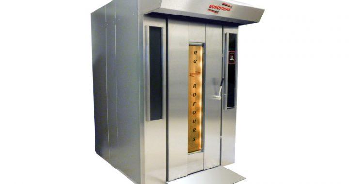 Wydaje energetycznie i nowoczesne komory fermentacyjne