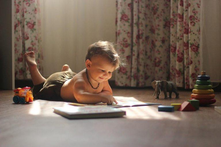 Czy już wiesz do jakiego przedszkola poślesz swoje dziecko?