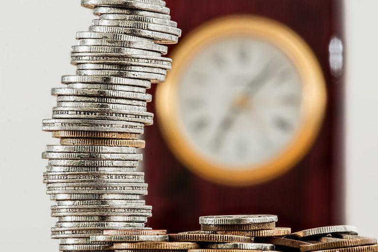 Jak uzyskać korzystny kredyt hipoteczny?