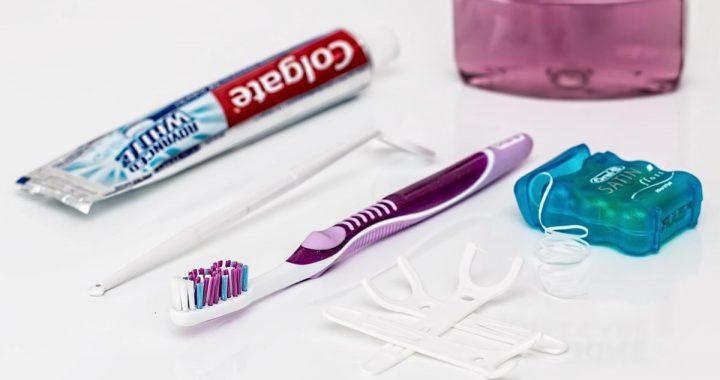 Jest wiele powodów, dla których warto zdecydować się na aparat ortodontyczny