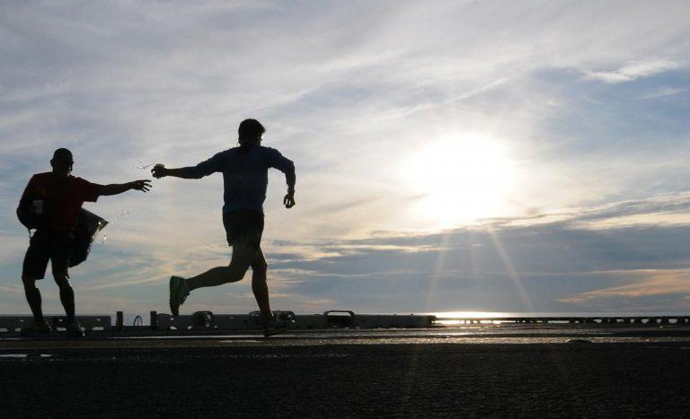 Najlepiej strzeżone sekrety skutecznego budowania mięśni