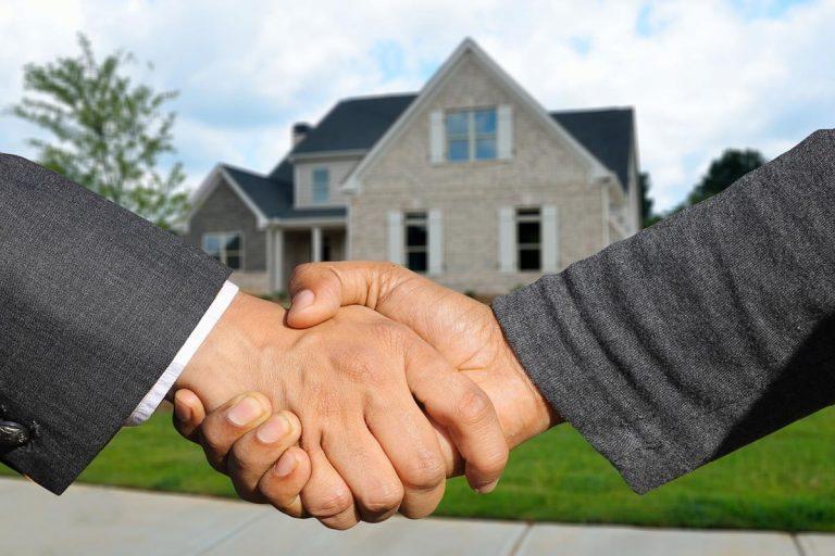 Proste wskazówki i triki, które pomogą Ci na rynku nieruchomości