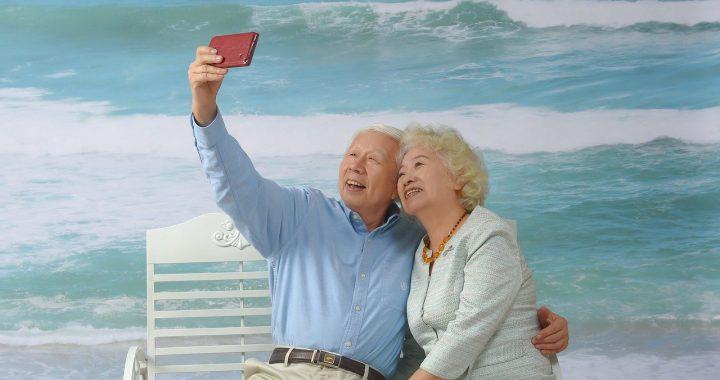 Na co można liczyć w dobrym domu opieki dla seniorów?
