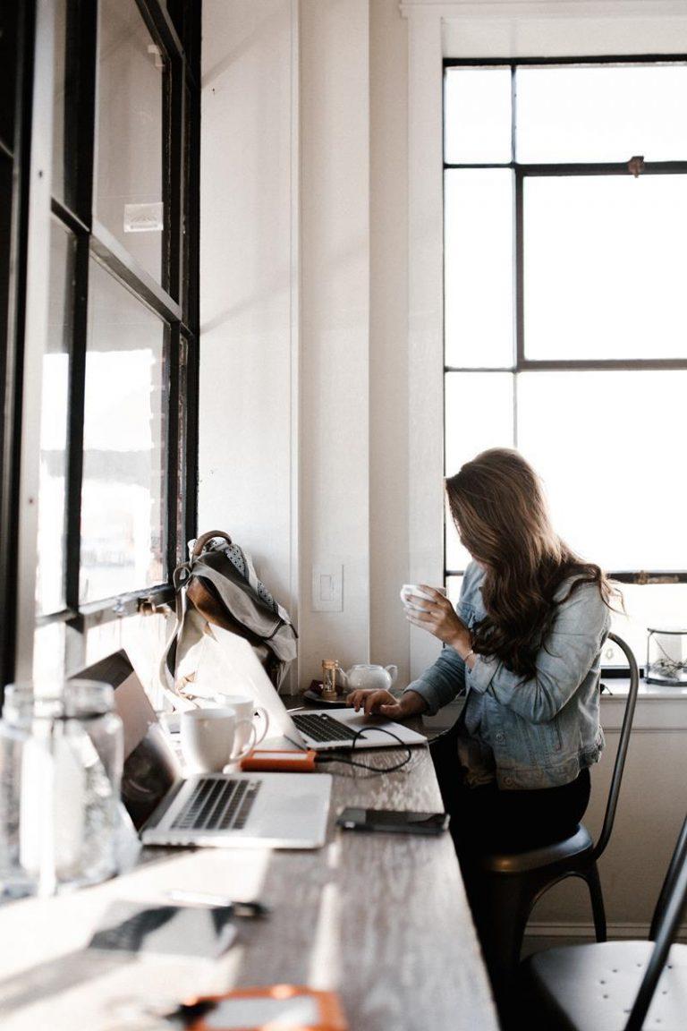 Wskazówki i porady dotyczące projektowania stron internetowych jak profesjonalista